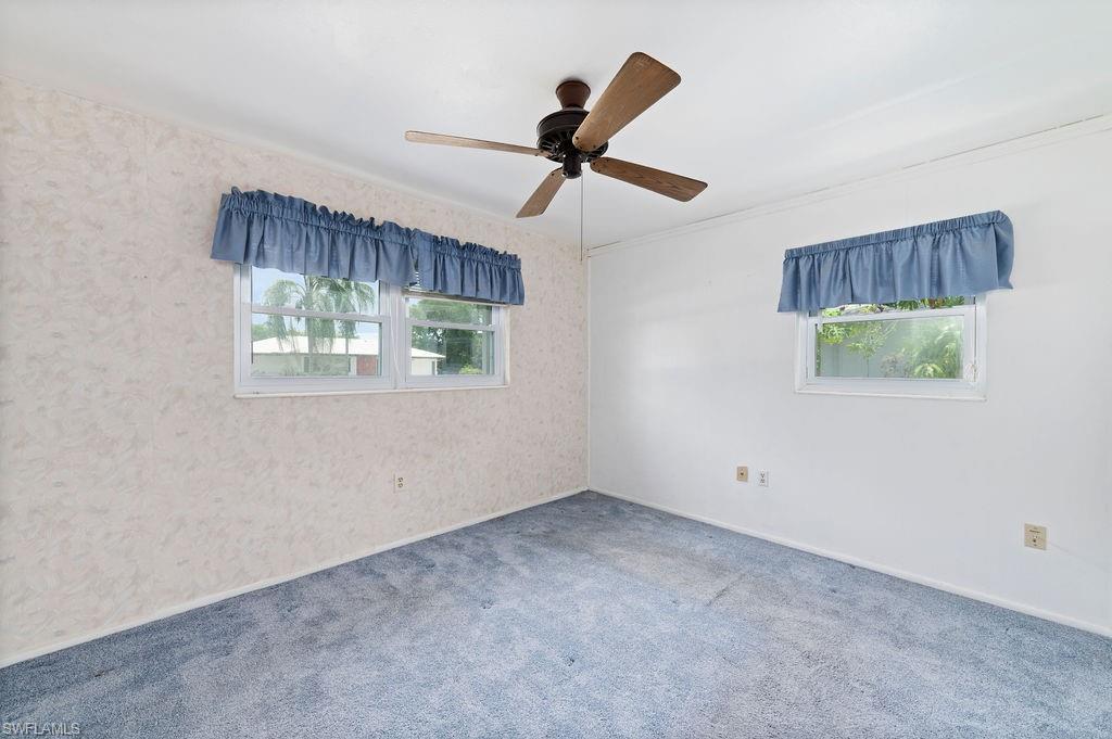 2337 Woodland Boulevard Property Photo 27