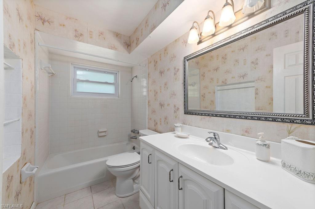 2337 Woodland Boulevard Property Photo 28