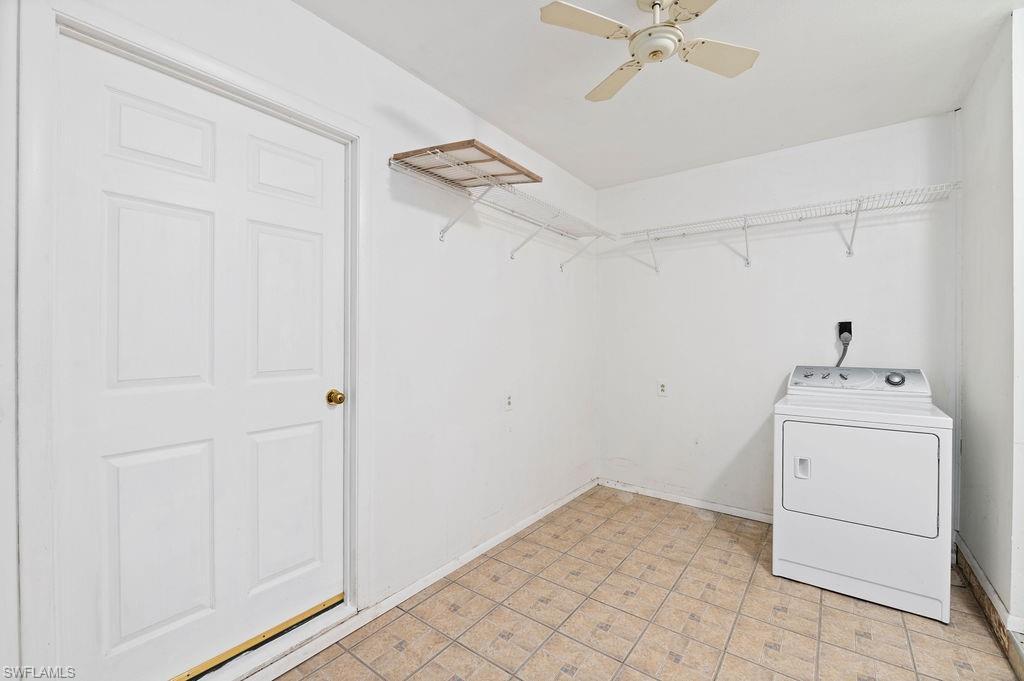 2337 Woodland Boulevard Property Photo 29