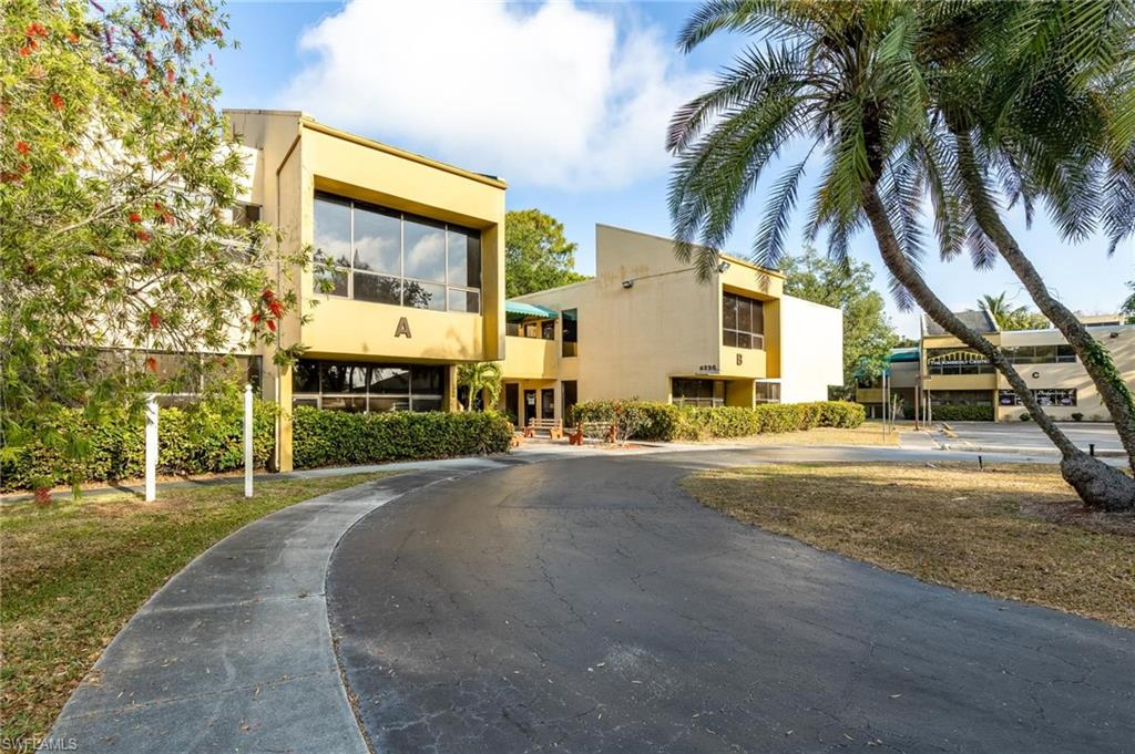 Fm06- Fort Myers Area Real Estate Listings Main Image