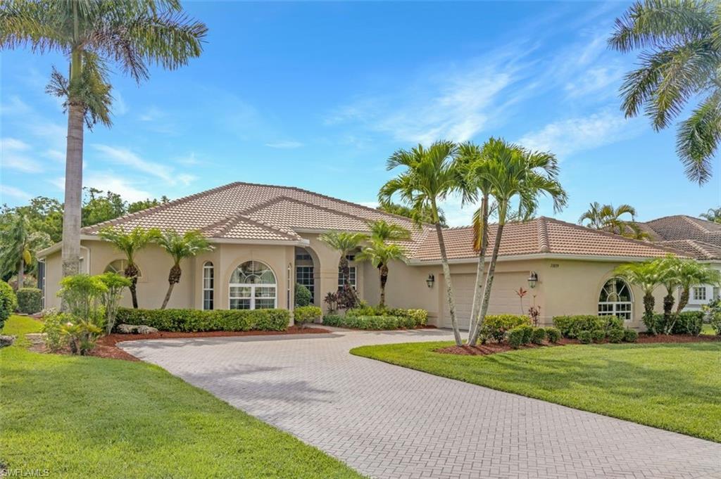 11059 Seminole Palm Way Property Photo