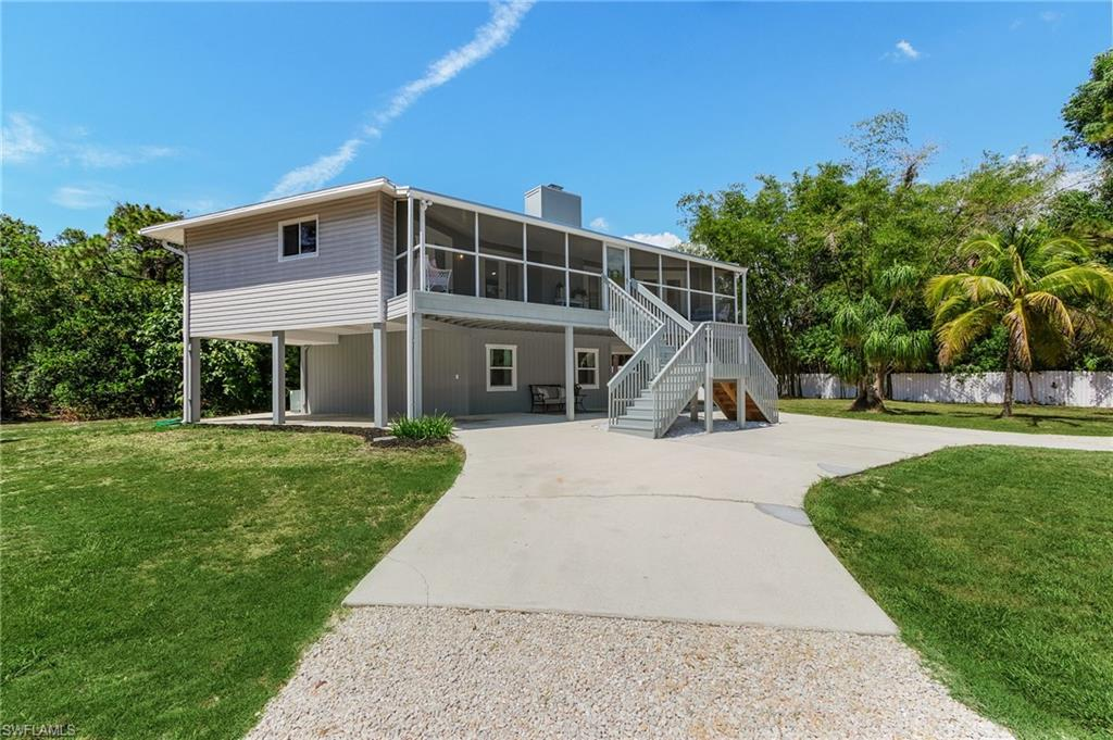 4140 Cedar Street Property Photo 1