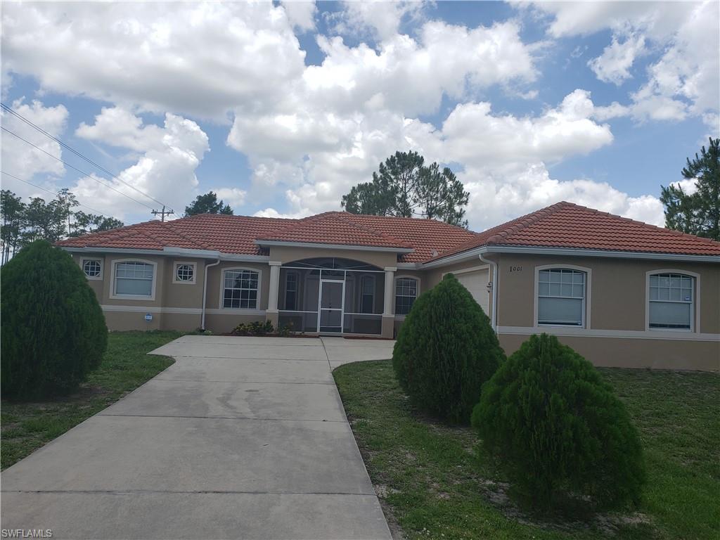 1001 Clayton Avenue S Property Photo 1