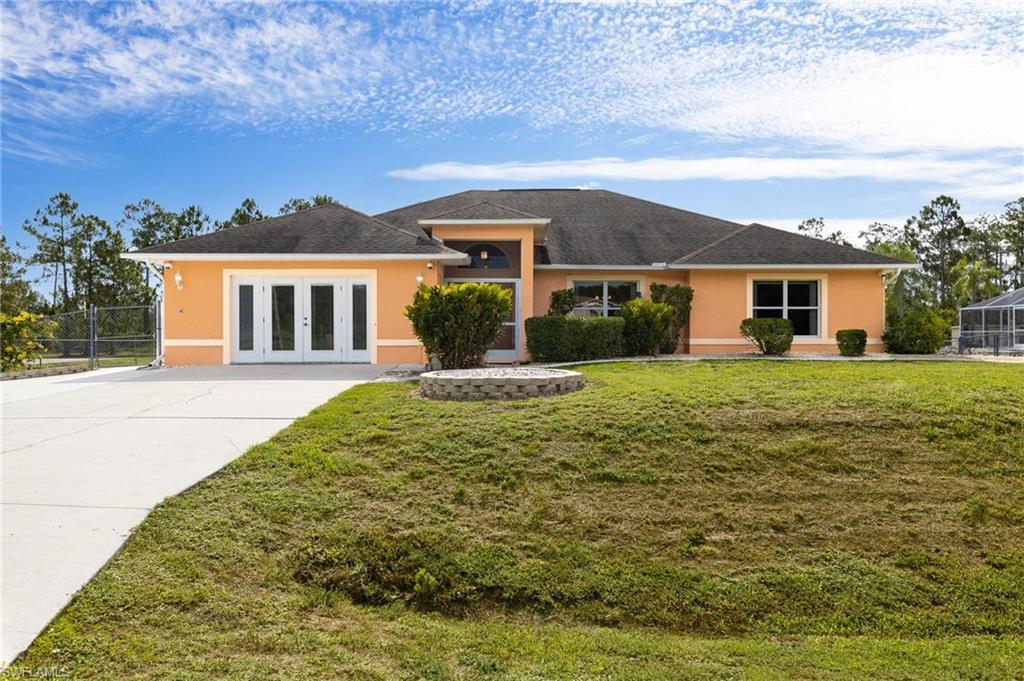 312 Truman Avenue Property Photo