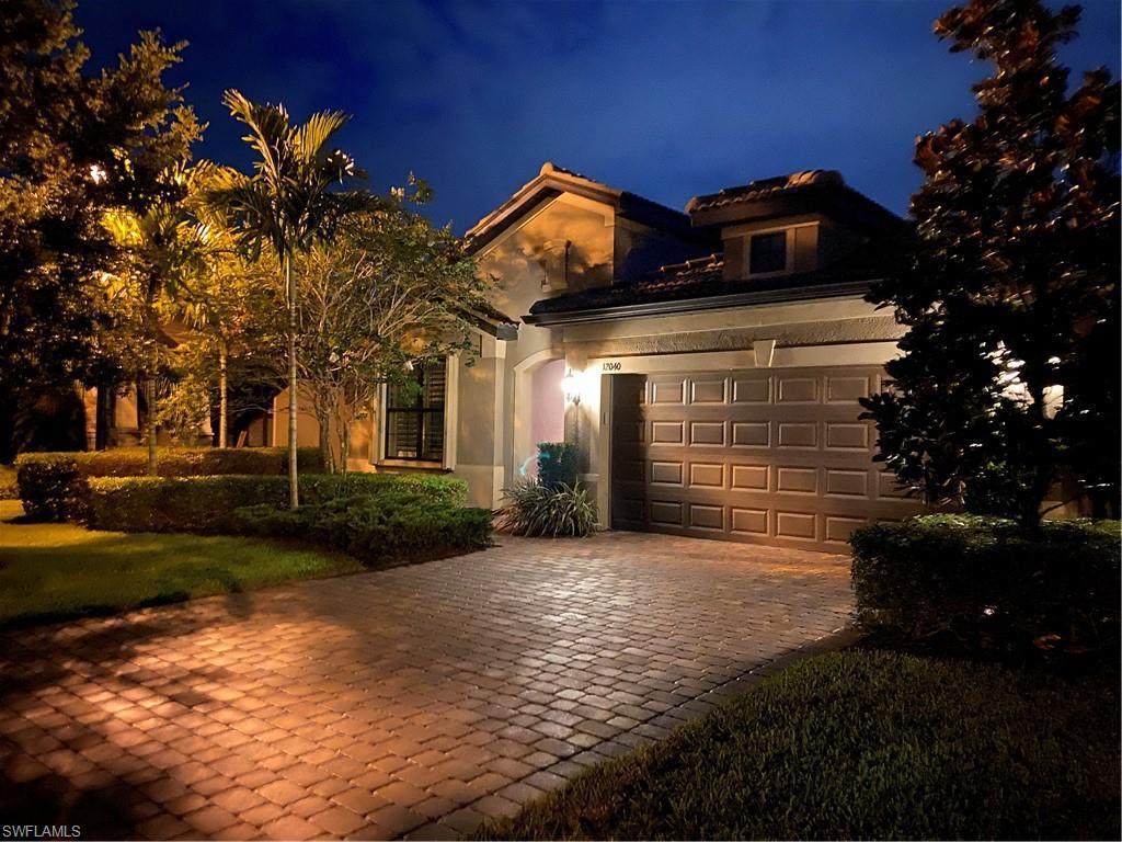 12040 Winfield Circle Property Photo