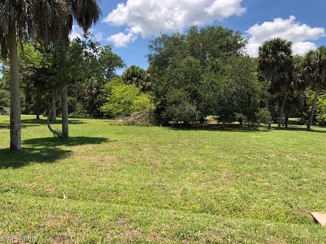 1750 Seafan Circle Property Photo
