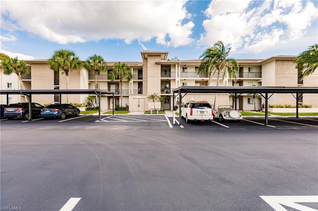 Allerton House Condo Real Estate Listings Main Image