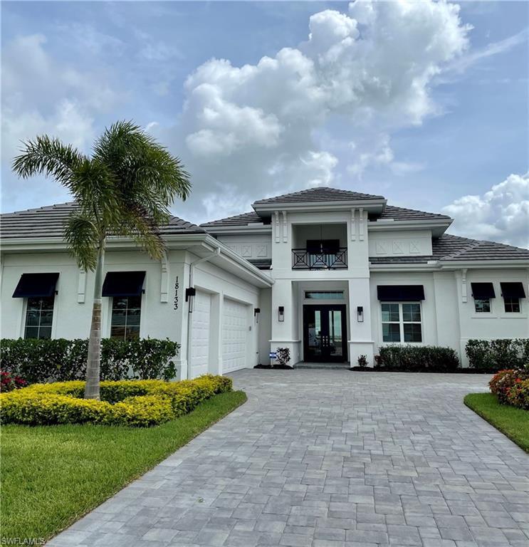 17392 Blue Sapphire Drive Property Photo 1