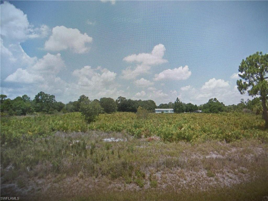 610 & 620 N Cabbage Palm Street Property Photo