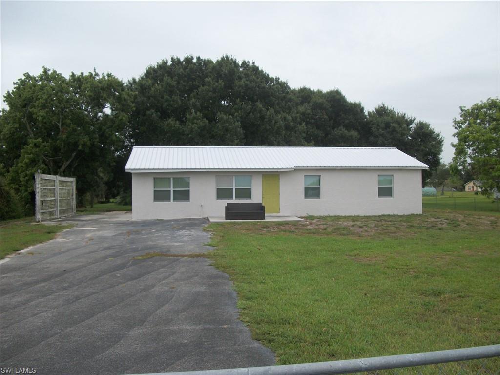 1139 Western Drive Property Photo 1