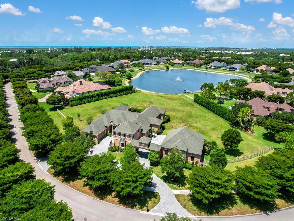 16391 Shenandoah Circle Property Photo 1