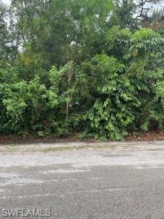 3613 Tangerine Drive Property Photo