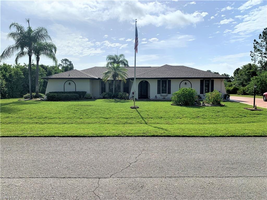 604 Clayton Avenue Property Photo