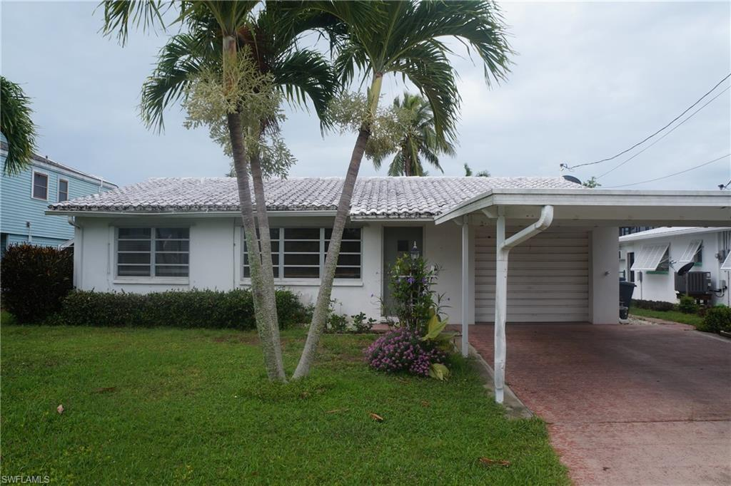 3783 Emerald Avenue Property Photo