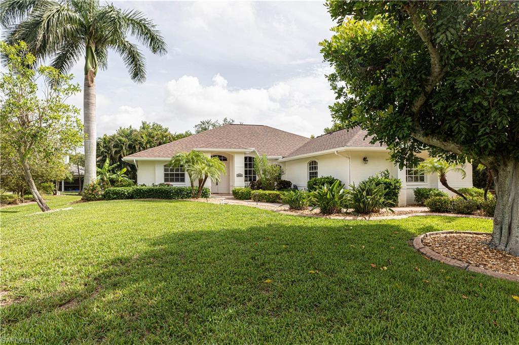 6649 Idlewild Street Property Photo 1