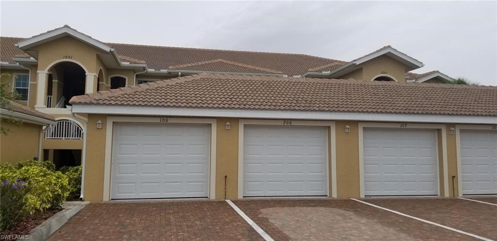 1051 Winding Pines Circle #206 Property Photo 1