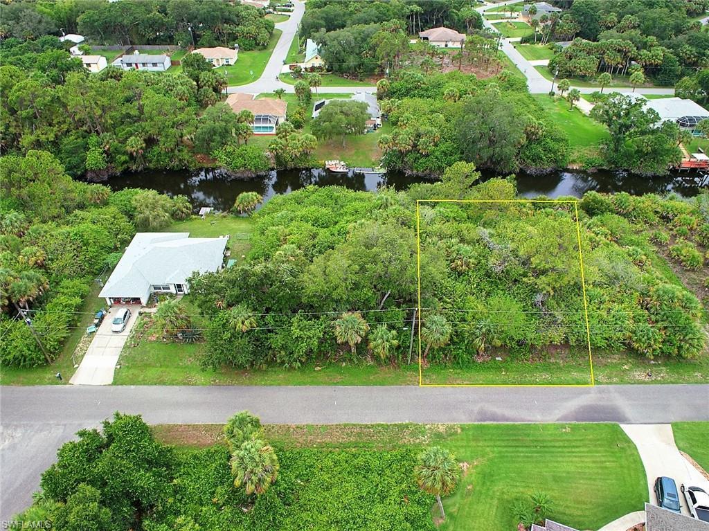 Ridgewood Drive Property Photo