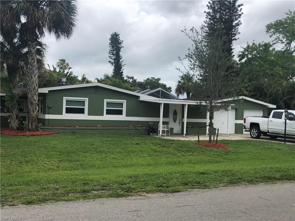 2255 Randolph Drive Property Photo