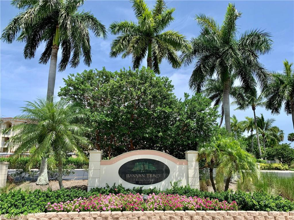 Fairway Villas Real Estate Listings Main Image