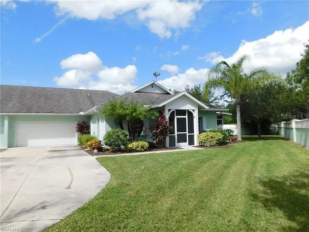 25552 Heritage Lake Boulevard Property Photo