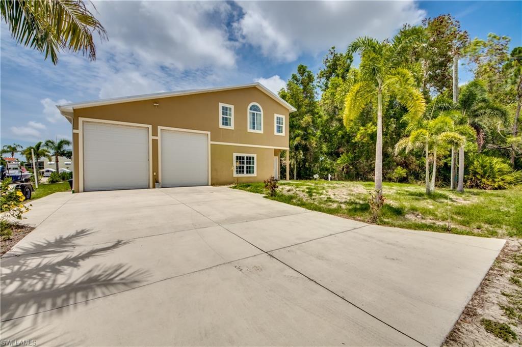 3810 Myers Lane Property Photo