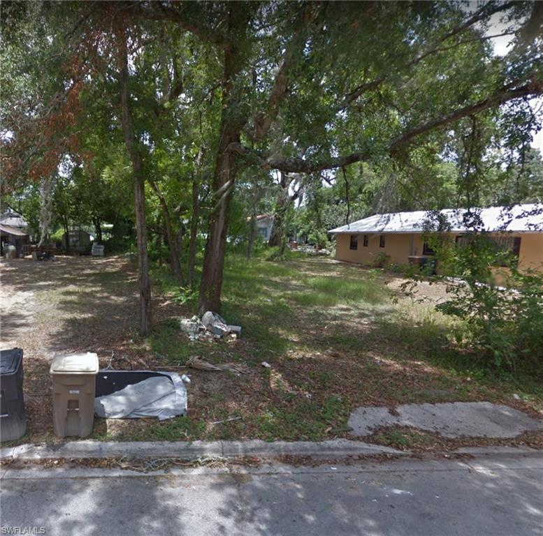 1125 Sw 2nd Street Property Photo