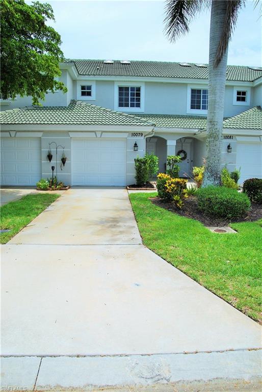 10079 Poppy Hill Drive Property Photo