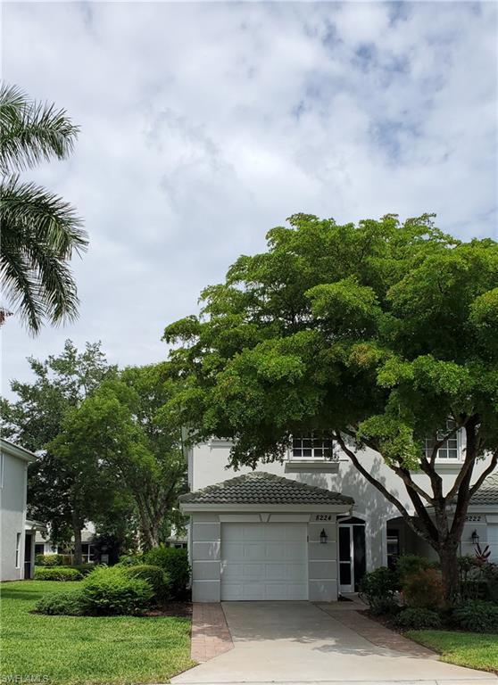 Cypress Landing Real Estate Listings Main Image