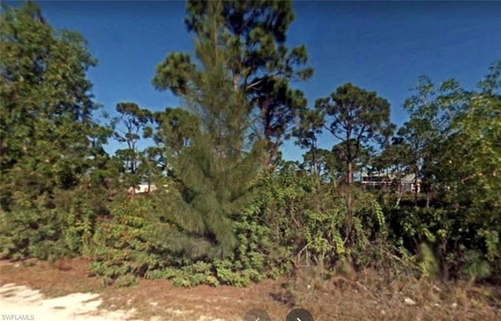 4766 Gulf Shore Road Property Photo