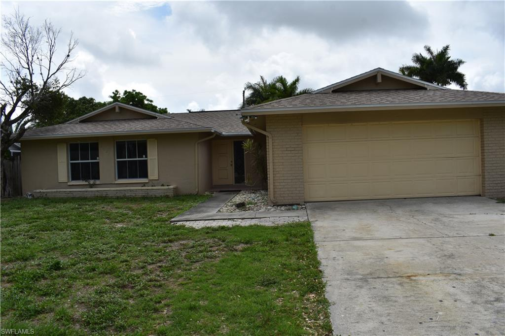 33904 Real Estate Listings Main Image