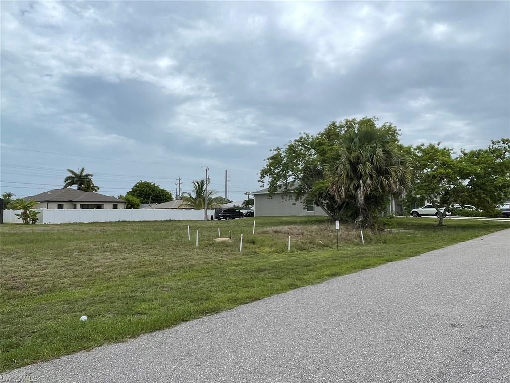 114 Se 39th Terrace Property Photo