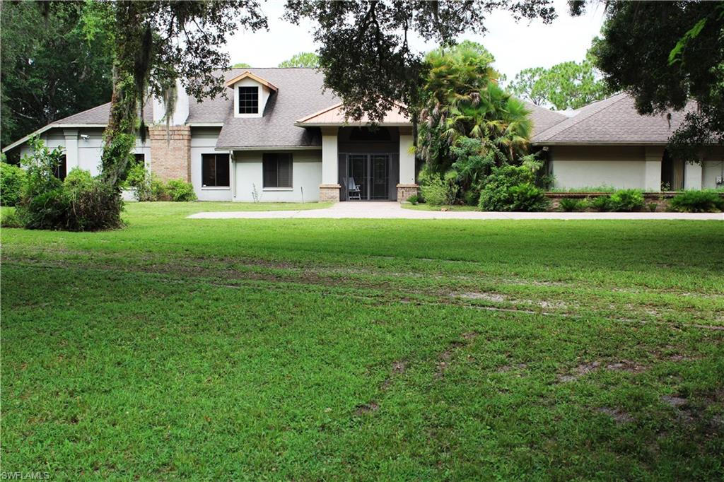 3400 Andalusia Boulevard Property Photo