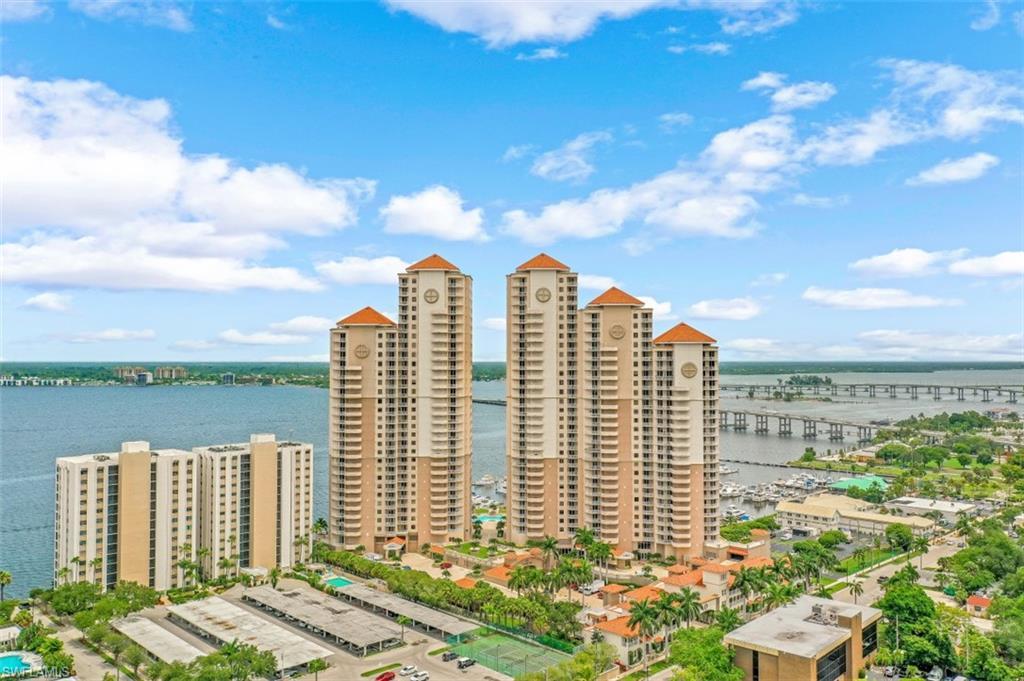 33901 Real Estate Listings Main Image
