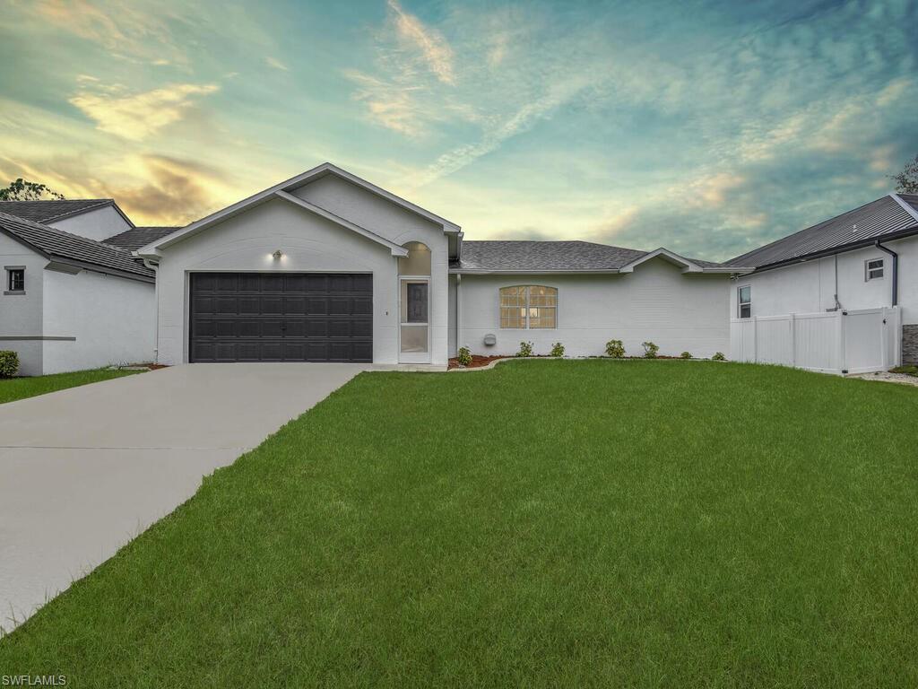 27283 J C Lane Property Photo