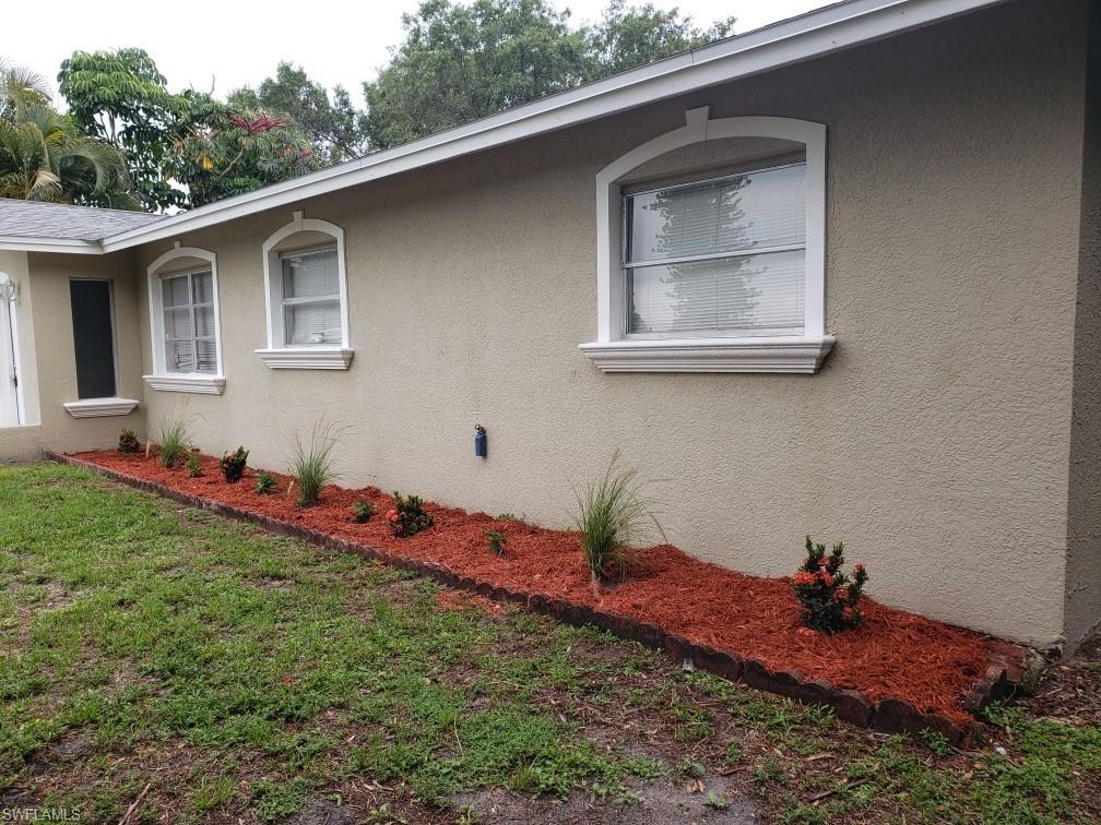 2611 Parkview Drive Property Photo