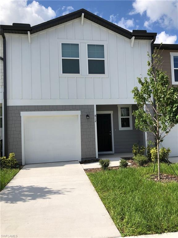 Davenport Real Estate Listings Main Image