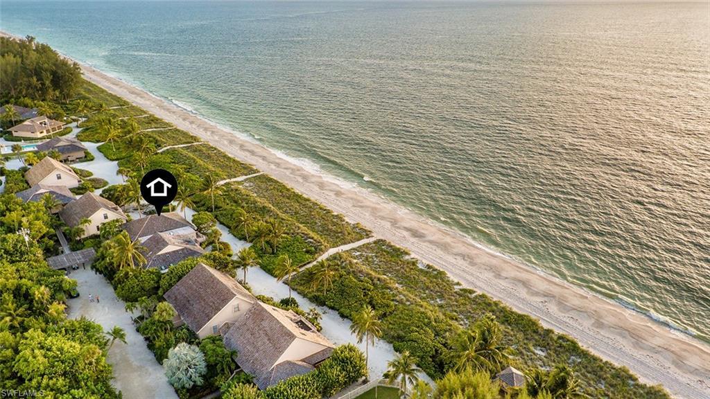 20 Beach Homes Property Photo