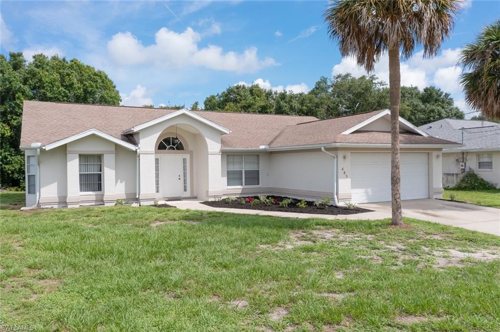 485 Fairmont Terrace Property Photo