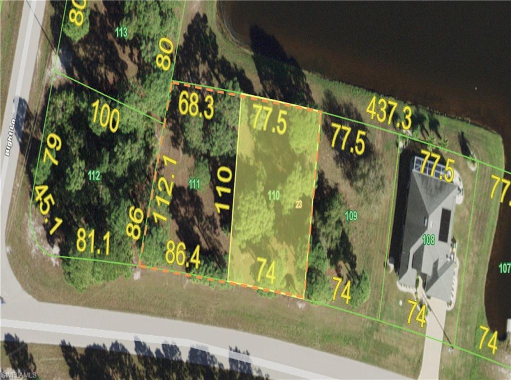 24 Brig Circle S Property Photo