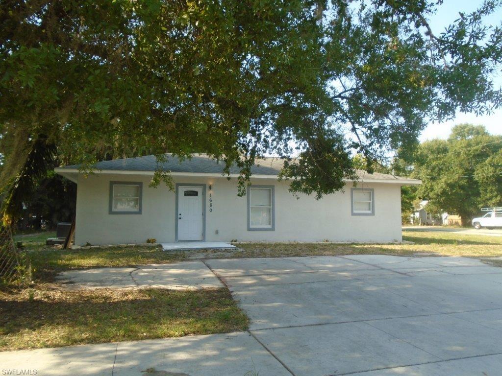 1680 Woodward Avenue Property Photo