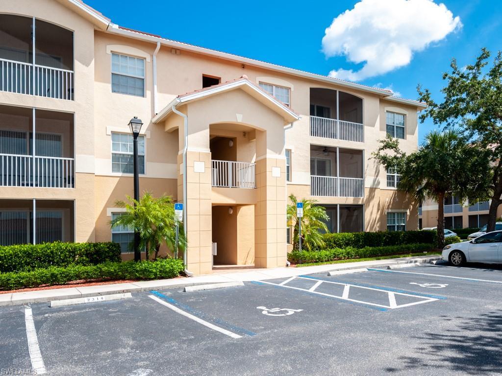 Enclave Real Estate Listings Main Image