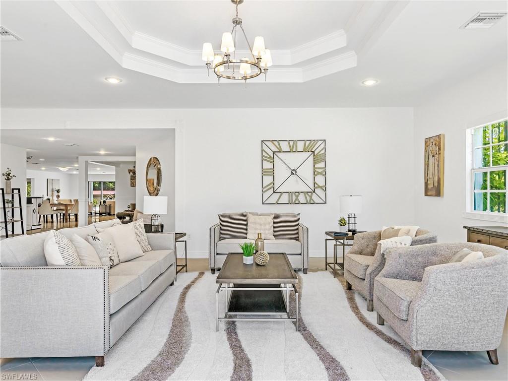 6343 Mark Lane Property Photo