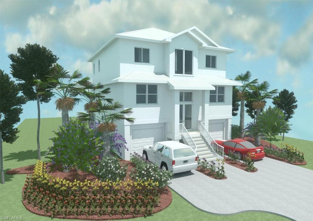 239 Carolina Avenue Property Photo