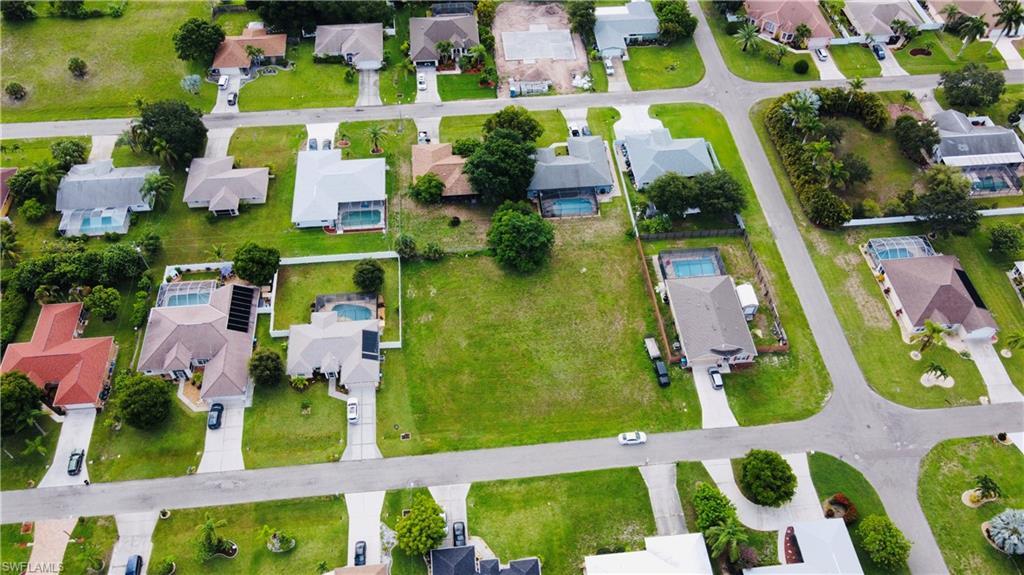 2925 Se 8th Avenue Property Photo