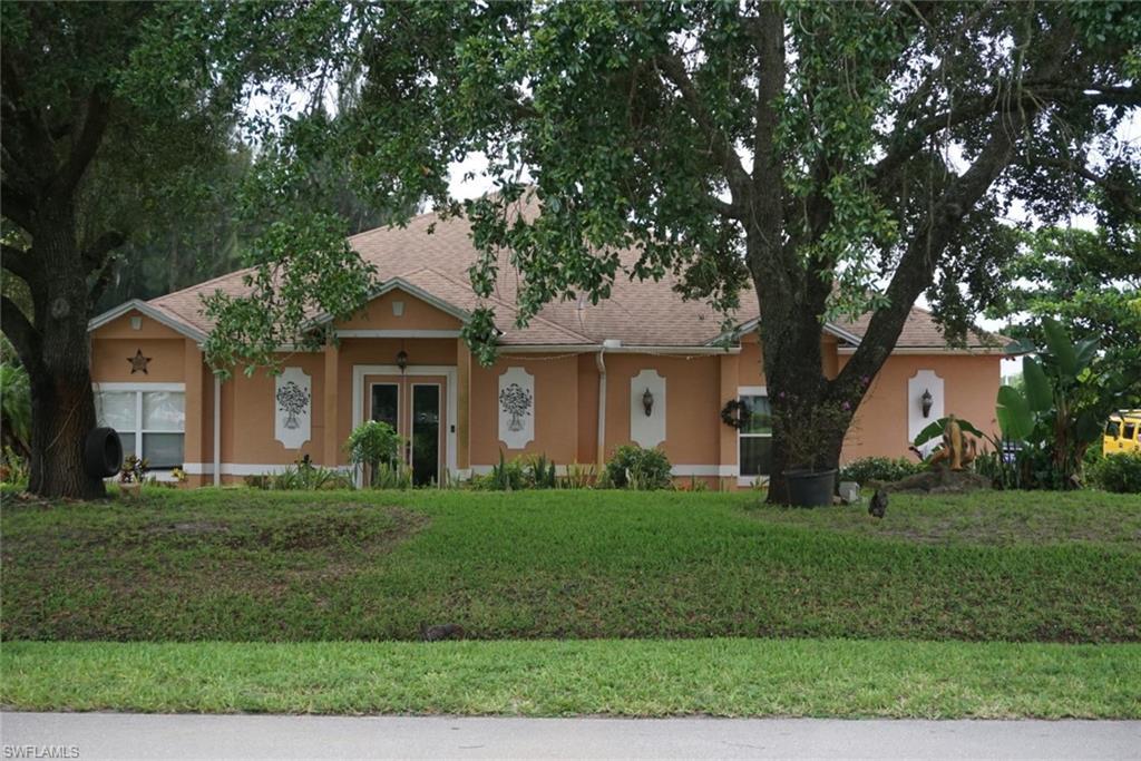 14750 Homestead Road Property Photo 1