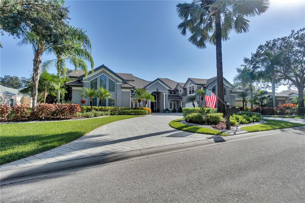 11991 Rosemount Drive Property Photo