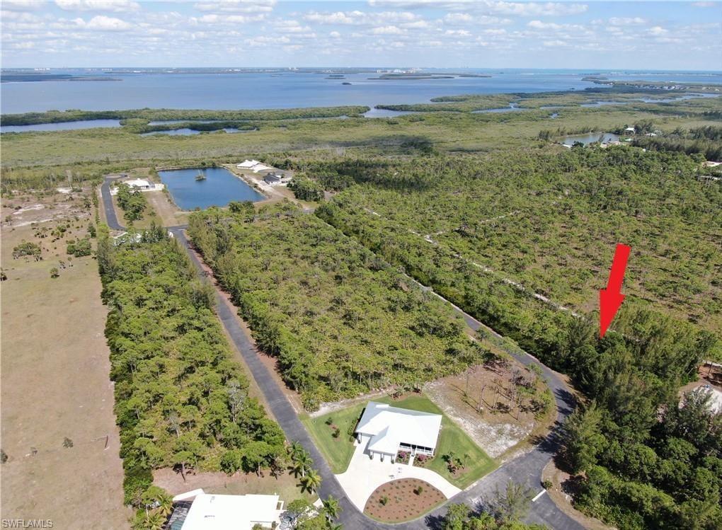 3641 Eagle Lake Drive Property Photo
