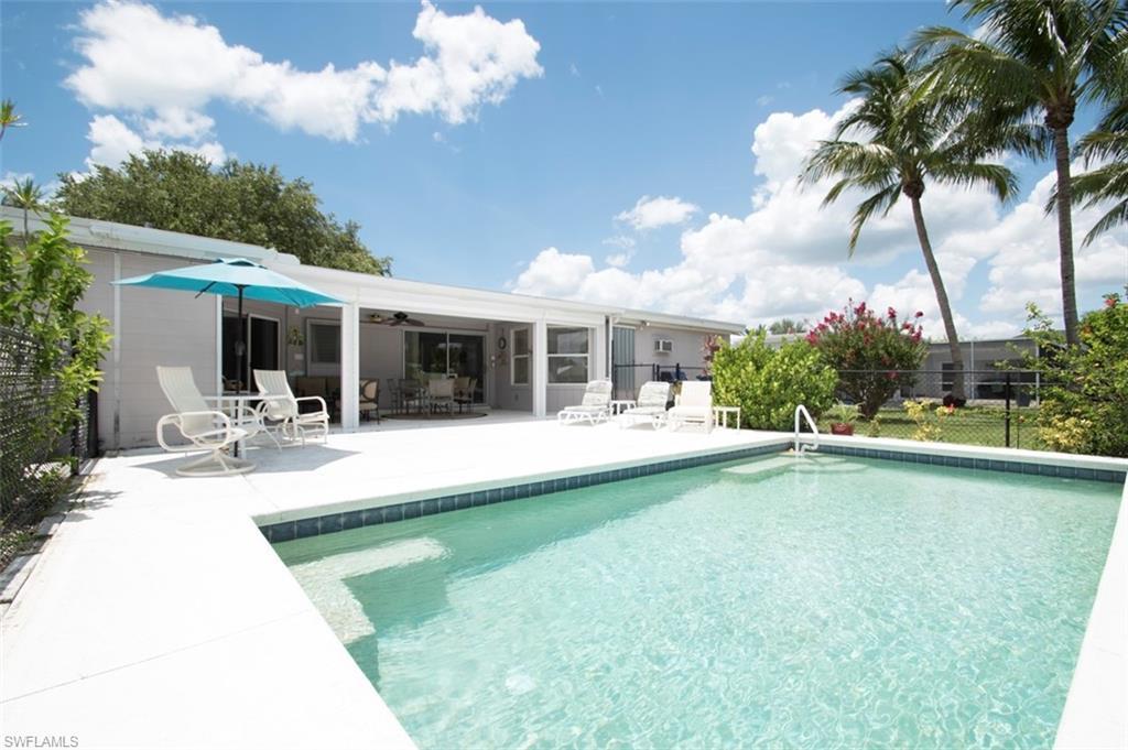 Fairview Isles Real Estate Listings Main Image