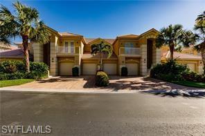 Cypress Hammock Real Estate Listings Main Image