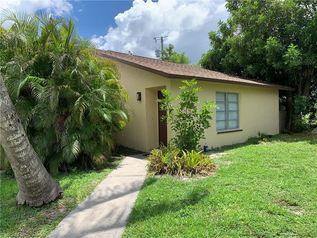 718 Se 46th Lane #102 Property Photo